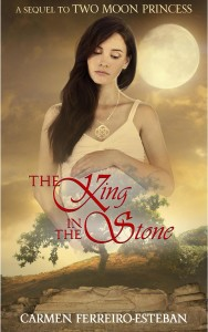 cover_art_print_The King in the Stone 600 x 930 AF Cropped